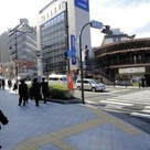 フェリス松本九段 建物画像6