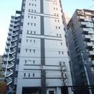 パークハウス文京関口 建物画像6