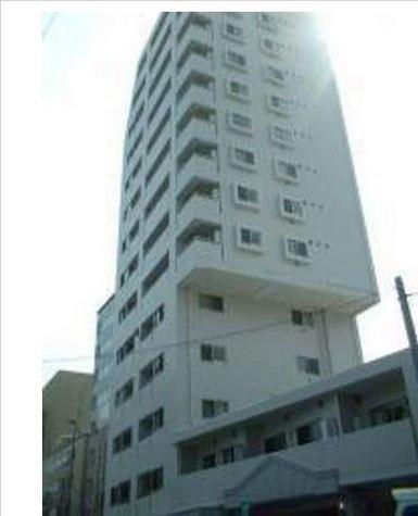 ダイナシティ三田 建物画像6