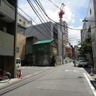 御茶ノ水 9分マンション 建物画像6