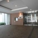 レガーロ御茶ノ水Ⅱ 建物画像6