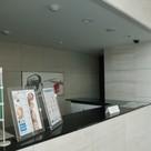 パークキューブ目黒タワー(旧アパートメンツタワー目黒) 建物画像6