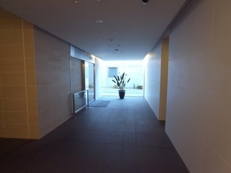 レジディア笹塚Ⅱ 建物画像6