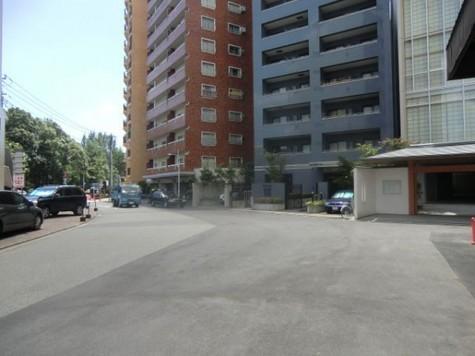 レジディア上野池之端 建物画像6
