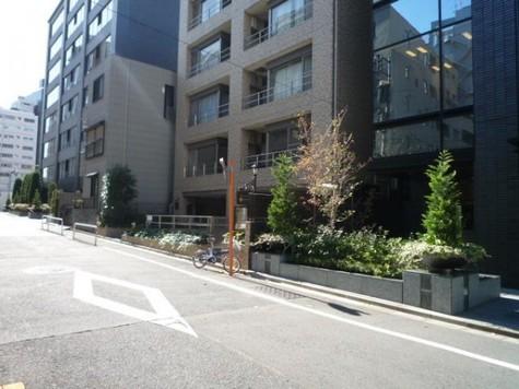 パレスサイドステージホームズ麹町 建物画像6