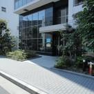 フォレシティ豊洲 建物画像6