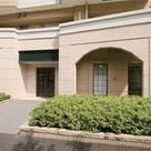 グレンパークG-WEST 建物画像6