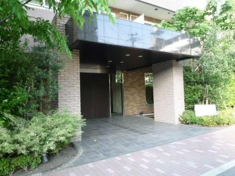 エコロジー豊洲プロセンチュリー 建物画像6