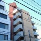ジェイパーク恵比寿 建物画像6