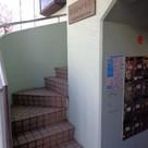 青葉台イノセンス 建物画像6