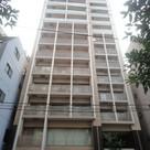 Lemuria浅草(レムリア浅草) 建物画像6
