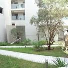 代官山BLESS(代官山ブレス) 建物画像6