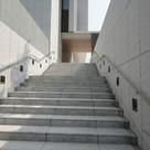 平河町レジデンス 建物画像6