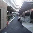 プライマル小石川 建物画像6
