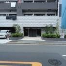 ガーラ・グランディ森下 建物画像6