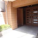 浅草寺相馬参番館 建物画像6