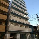 ブライズ東京CANAL 建物画像6