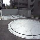 パークハビオ渋谷神山町 建物画像6