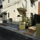 Hill top本郷【ヒルトップ本郷】 建物画像6