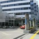 昭和大学病院附属東病院まで333m