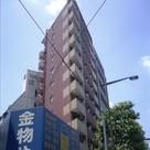 メインステージ東神田 建物画像6