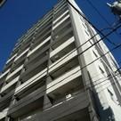 パークハビオ八丁堀 建物画像6