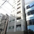 シャンティオンV Building Image6