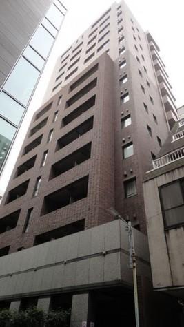 KWレジデンス麹町 建物画像6
