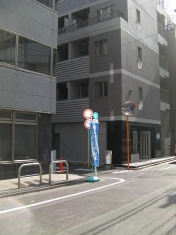 ロアール神田 建物画像6