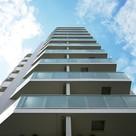 ウィスティリア大森山王 Building Image6