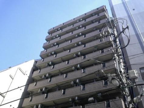 ステージファースト神田 建物画像6