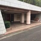 朝日エンブレム八雲台 建物画像6