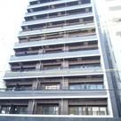 セジョリ御茶ノ水Ⅱ 建物画像6