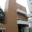 目黒 10分マンション 建物画像6