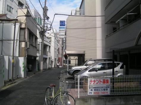 ベスト御茶ノ水Ⅱ 建物画像6