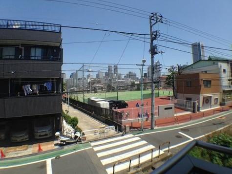 エスポワール本町 建物画像6