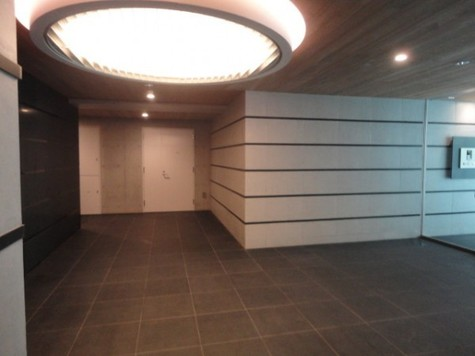 神楽坂南町ハウス 建物画像6