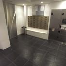 カスタリア新宿夏目坂 建物画像6