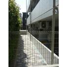 マインツ二俣川 建物画像6