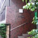 グラン三番町 建物画像6