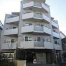 KWレジデンス若松町 建物画像6