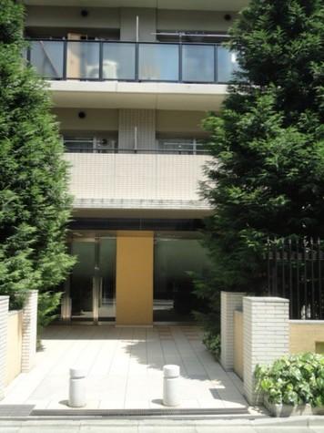パークアクシス文京ステージ 建物画像6