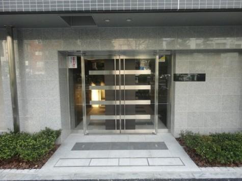 ステージグランデ文京白山 建物画像6