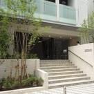 アールブラン南品川 建物画像6