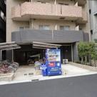 ステージファーストお茶の水女子大前 建物画像6