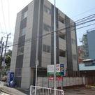 Maison[T](メゾンT) 建物画像6