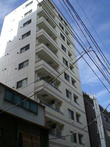 ベレール日本橋兜町 建物画像6