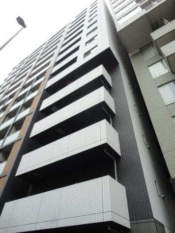 セジョリ上野 建物画像6