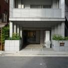 エスティメゾン神田(旧スペーシア神田) 建物画像6