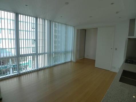 麹町パークハウス 建物画像6